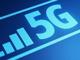 5G vs fibre broadband - What will be the benefits of going wireless?