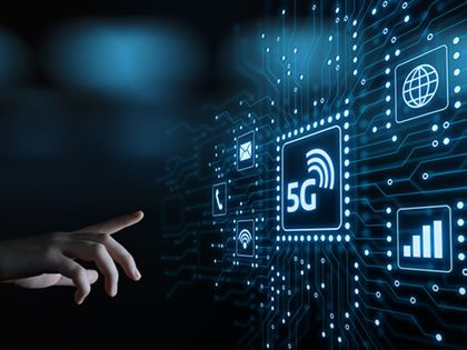 Coventry University and BetaDen sign MoU for 5G innovation
