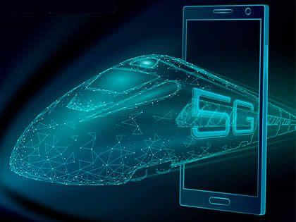 ETSI outlines fresh 5G protocol guidelines