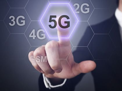 5G tourism trial seeks testers