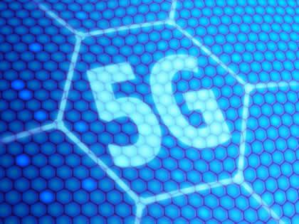 5G Standards Move Closer to Fixed Mobile Convergence