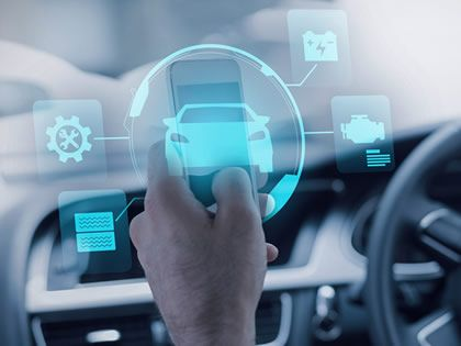 GSMA Fights European Connected Car Proposal