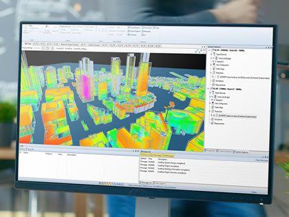 Ranplan Adds Collaboration Tool to 5G Portfolio