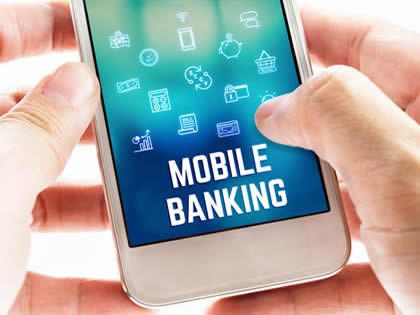 Santander and Telefónica join forces to use 5G in remote banking