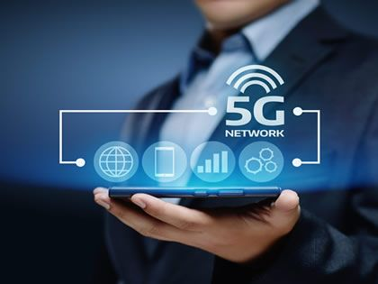 Salford Launches Tender for 5G Infrastructure Project