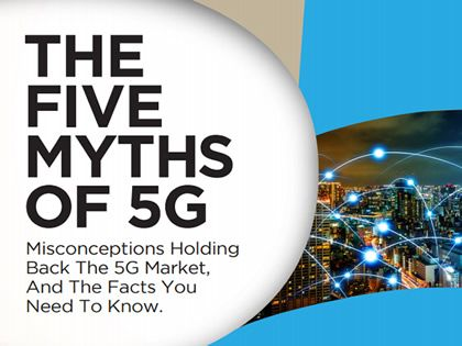 Are operators in for a 5G rude awakening?