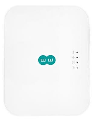 EE 5GEE WiFi