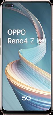 Oppo Reno 4 Z 5G