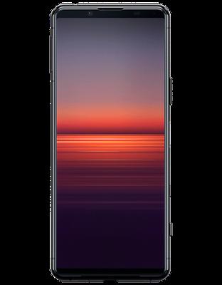 Sony Xperia 5 lI 5G