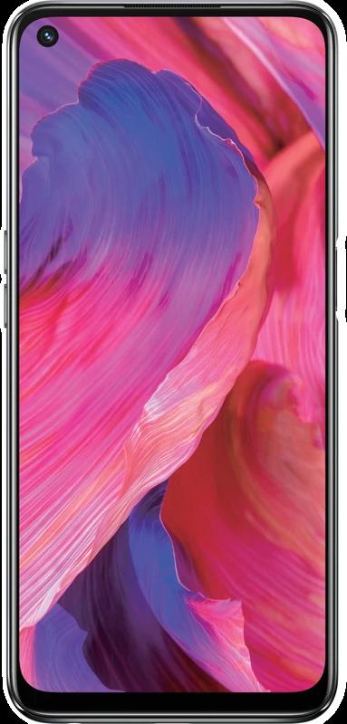 Oppo A 74 5G Dual SIM