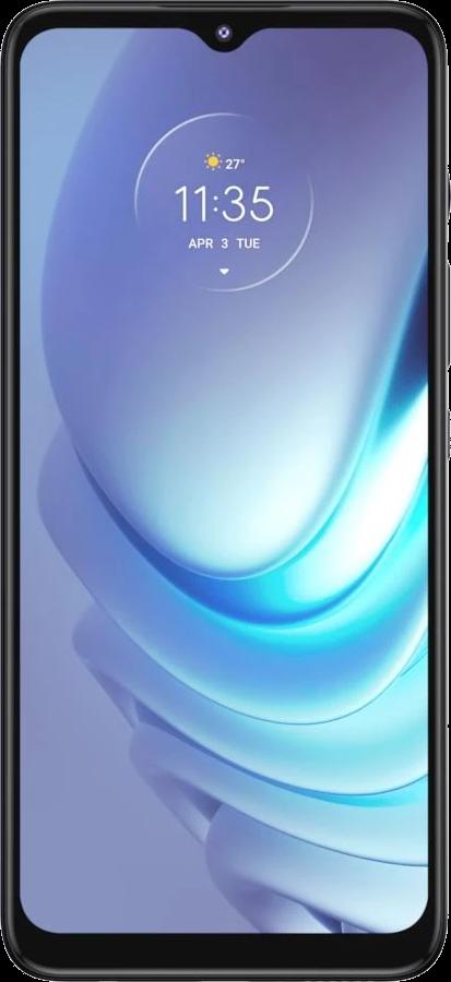 Moto G 50 5G