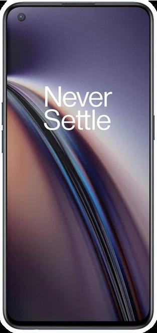 OnePlus Nord CE 5G Dual SIM