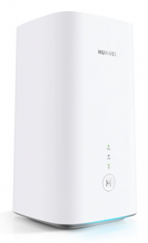 EE 5GEE Home Router