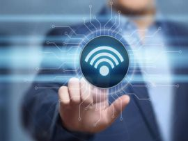 802.11ax will fast track 5G use cases by several years